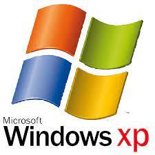 【保存版】WindowsXPの再インストール方法【SP適用編・入手先あり】