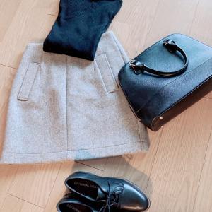 【コーディネート】服選びのポイントを紹介。アイテムを少し変えるだけで仕事モードからおしゃれママに早変わり