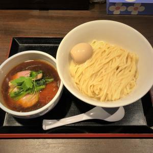 伝説となった鴨油のつけ麺「麺屋 玉ぐすく」〈名古屋市千種区〉