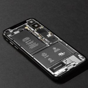 新型電池の全樹脂電池とは?そのメリット・デメリットや使い方などを紹介します
