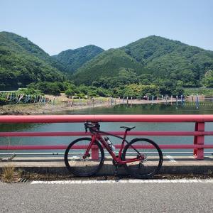 自転車同好会活動記録