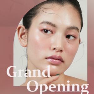 ついに!hinceの楽天公式がオープン!!