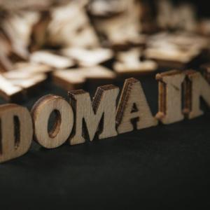 DNS(ドメイン・ネーム・システム)について_02