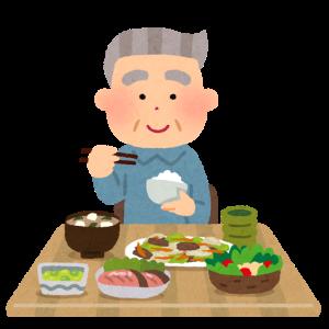 ハレトケのお試し弁当は格安のカロリーコントロール食【秘密のページを紹介します】