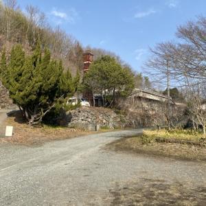 大阪の名店「スープカレーなっぱ」が岡山に移転オープンするみたい|雑誌「究極のカレー2020」グランプリの行列ができるお店