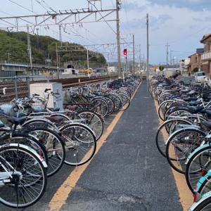 城東高校の合唱曲が藤井風さんの「旅路」だったり、「帰ろう」が下校ソングになったり