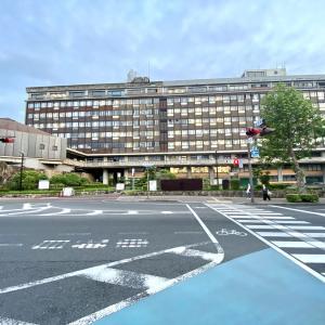 岡山の緊急事態宣言が6月20日で解除。リバウンド防止強化期間へ