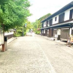 台湾の人気キャラクター「OPENちゃん」が岡山を紹介してる