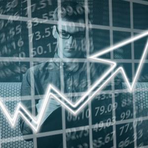 ビットコインに投資をするべきか