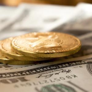 株価上昇の背景とは。不景気なのに株価が上がる理由について解説。