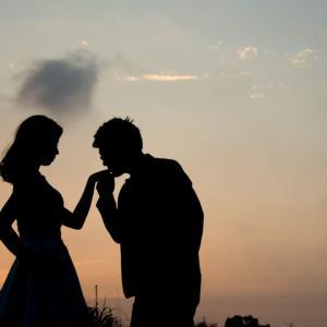 恋愛において大切なことは何か。考えるべきたった1つのこと。