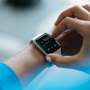 時間管理のススメ。1日のスケジュールを明確にして無駄な時間を減らす。