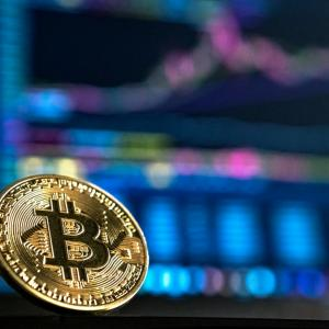 仮想通貨について。現状と今後の予想について。