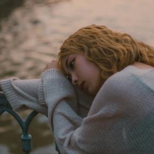 不眠・疲労・動悸を解決!?自律神経を整える。