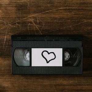 【40代におすすめの洋画7選】昔懐かしい映画紹介