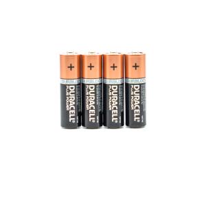 【乾電池選びの注意点】値段が高くてハイパワーな程いいというものでもない