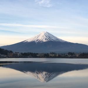 【行ってみたい国内旅行先】島根県の隠岐諸島、エントウに泊まってみたい