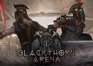 最高に面白い闘技場経営ゲームの紹介と攻略!①【ブラックソーンズアリーナ】Black Thorns Arena
