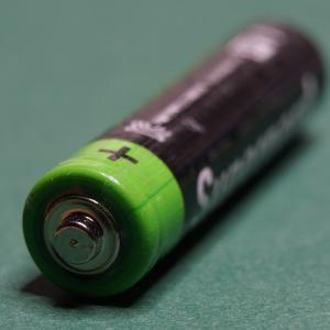 おすすめ・買っちゃった銘柄:ETF LIT(グローバルX リチウム&バッテリーテック)