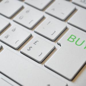 投資はいつ始めるべきか?今です。
