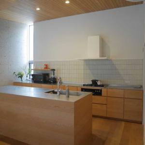 [楽天スーパーSALE]ポチレポ&今日のキッチン