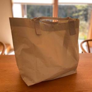 【無印良品】可愛い!安っ!?思わず2度見してしまった高コスパなバッグ