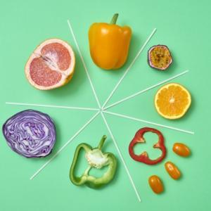 中国語の野菜・果物・キノコ・粉類・ナッツなどの名称まとめ