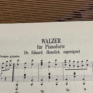 楽曲のコスパ。