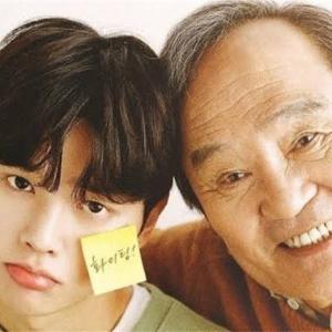 韓国ドラマ【ナビレラ -それでも蝶は舞う-】あらすじと感想