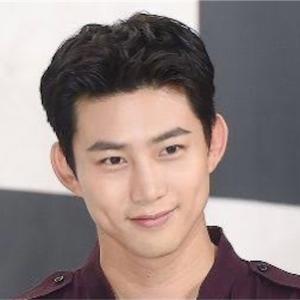 韓国俳優【2PM オク・テギョン】プロフィール、デビューまでのみちのり、出演作品