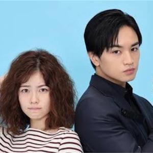 中島健人で韓国ドラマ【彼女はキレイだった】日本版!7月放送