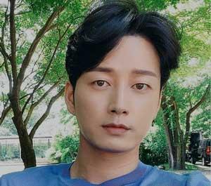 話題のドラマに出演。韓国俳優三人のちょっと変わったSNS活用