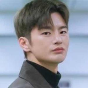 【韓国俳優】兵役免除になった俳優4人の事情