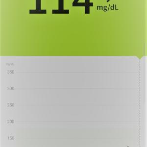 【夏休み】血糖値コントロールと熱中症対策