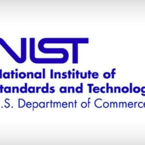 UV殺菌技術に関する論文をNISTの研究ジャーナルに発表することを求める
