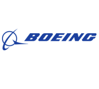 【ボーイング社】222nm Far-UVC照射による航空機の内装部品に対する影響