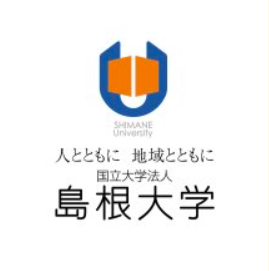 【島根大学】Care222の臨床試験 〜 人体の目に対する安全性の試験実施中