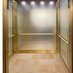 uvDevelopment Corporationは、稼働中のエレベーターへの試作ユニット設置