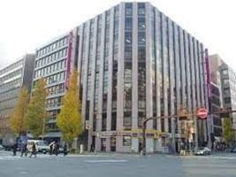 イオンディライト WELL Health-Safety Ratingを新本社オフィスで初取得