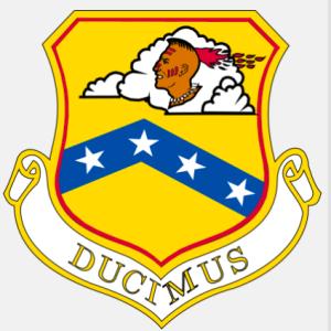 米国州軍第189空輸航空団音声データから読み取る 〜 AMGブログ