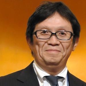 静岡放送の社長、女子アナとの不適切関係報道で辞任へ