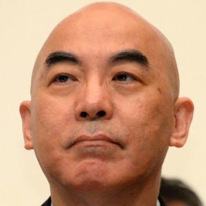 【百田尚樹氏】購入したばかりの1724万円・新型「ベンツSクラス」リコール報道に悲鳴