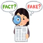 【福岡】マスク未着用を注意され「傷害」 大阪府会社員の男を逮捕 ★2