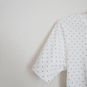 服を減らせば、自分の好み、買い物癖がわかる