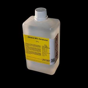 除菌用アルコールが品薄になった原因何だったの?今後おこる可能性は??