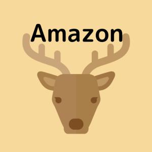 【Amazon】聞く読書、Audible(オーディブル)のおすすめを紹介します