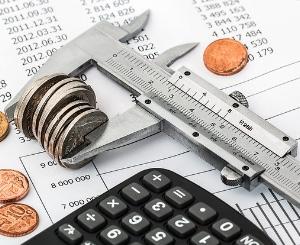 【親子でお金の勉強】投資信託とは何か?ETFとの違いも解説します