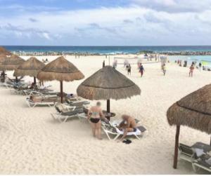 オンラインの海外旅行はおすすめ?メキシコ旅行の感想