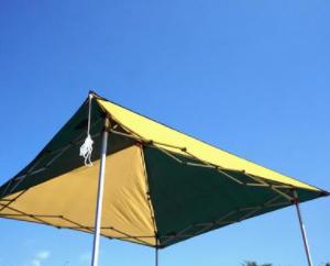 部活や屋外利用に最適!おすすめのポータブル扇風機5選