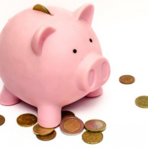 自動入力の家計簿マネーフォワードとは?無料サービスで老後資金の相談した結果も紹介します